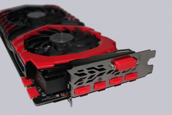 msi_gtx_1080_twin_frozr_9