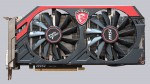 msi_twin_frozr_gaming_gtx_780_ti_oc_1
