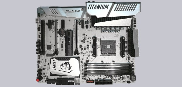 msi_x370_xpower_gaming_titanium
