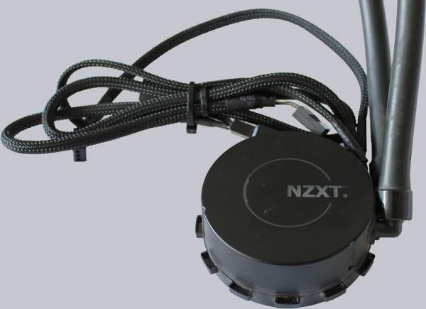 nzxt_kraken_mod_1