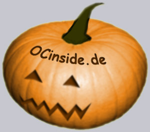 ocinside_kuerbis