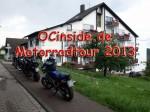 ocinside_motorradtour_2013_01