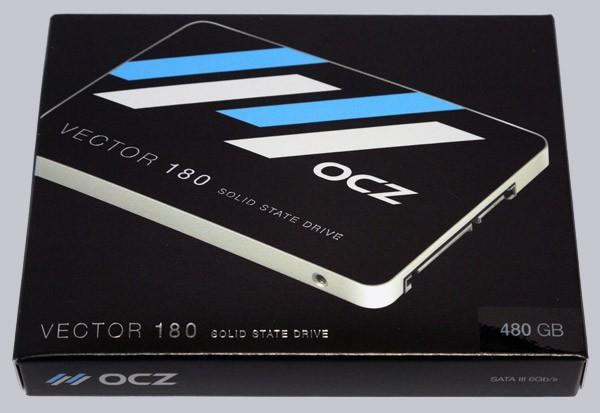 ocz_vector_180_480gb_ssd_2