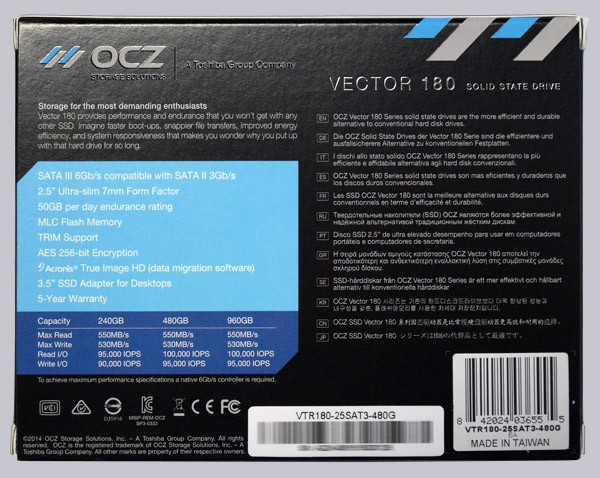 ocz_vector_180_480gb_ssd_3