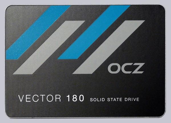 ocz_vector_180_480gb_ssd_6