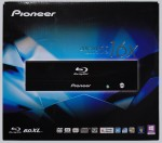 pioneer_bdr_s09xlt