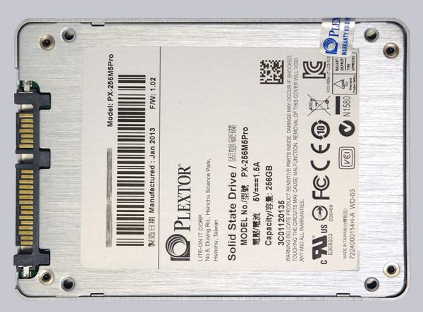 PLEXTOR PX-256M5PRO SSD DRIVERS FOR WINDOWS XP