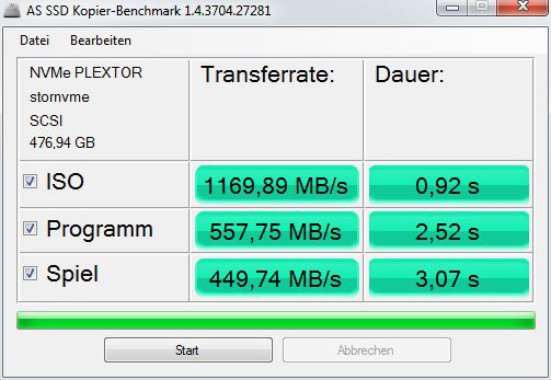 plextor_m8segn_512gb_m2_as_copy_nvme