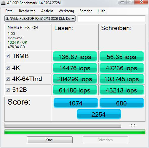 plextor_m8segn_512gb_m2_as_iops_nvme