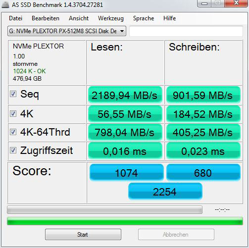 plextor_m8segn_512gb_m2_as_nvme
