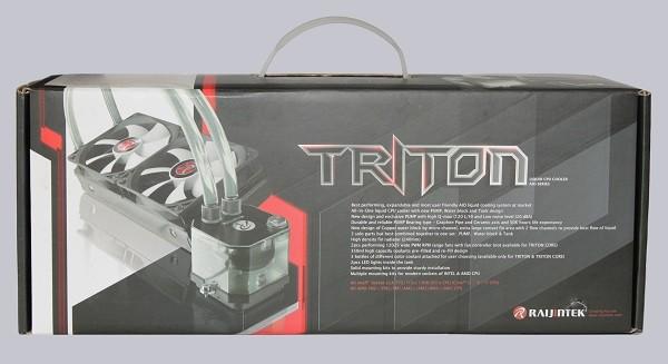 raijintek_triton_2