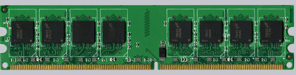 Micron D9GHM on Mushkin XP2-8500 - click to enlarge