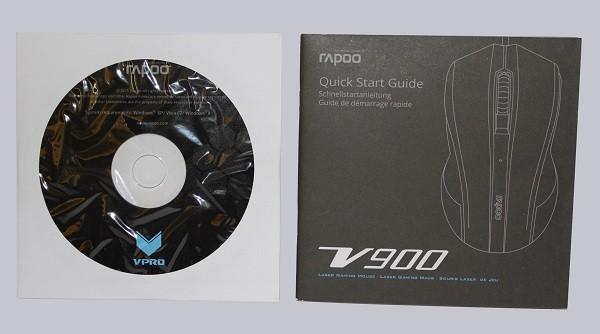 rapoo_vpro_v900_4