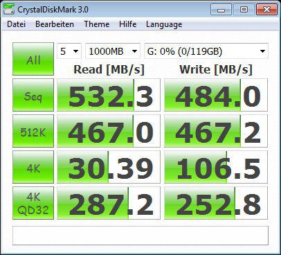 samsung_850_pro_128gb_cdm_sata3_ahci