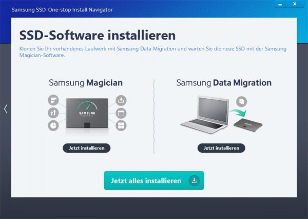 samsung_850_pro_128gb_software_2