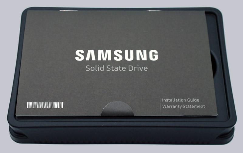 Samsung evo 860 migration software