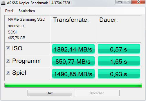 samsung_960_evo_500gb_m2_as_copy_nvme