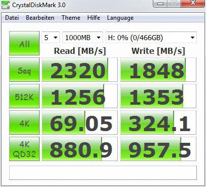 samsung_960_evo_500gb_m2_cdm_nvme