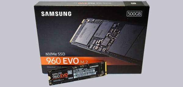 samsung_960_evo_500gb_m2_ssd