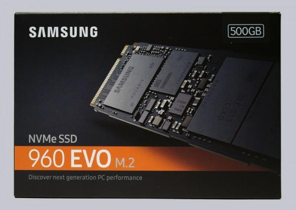 samsung_960_evo_500gb_m2_ssd_1