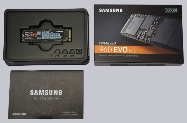 samsung_960_evo_500gb_m2_ssd_2