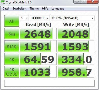 samsung_960_pro_1tb_m2_cdm_nvme