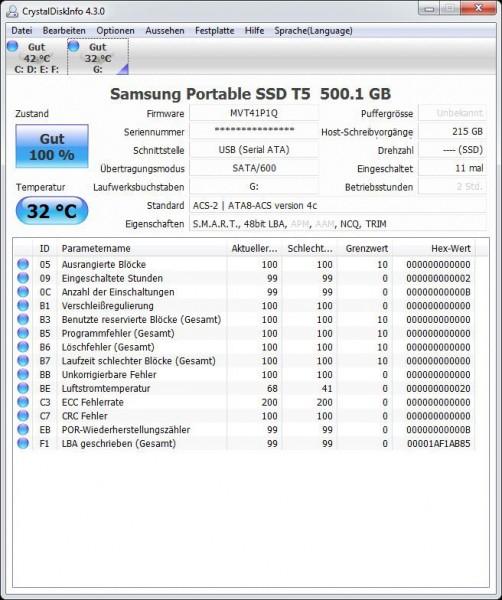 samsung_t5_portable_500gb_cdi_usb3_1