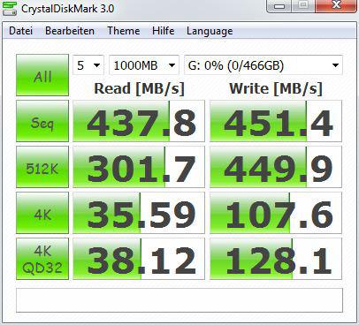 samsung_t5_portable_500gb_cdm_usb3_1