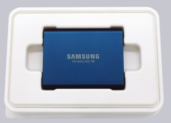 samsung_t5_portable_500gb_ssd_3