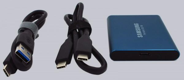 samsung_t5_portable_500gb_ssd_5