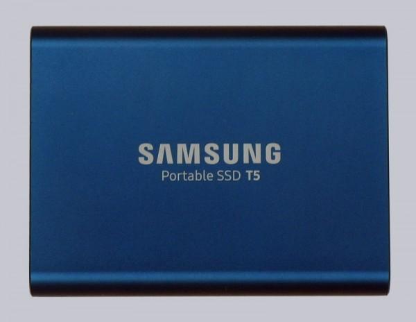samsung_t5_portable_500gb_ssd_6