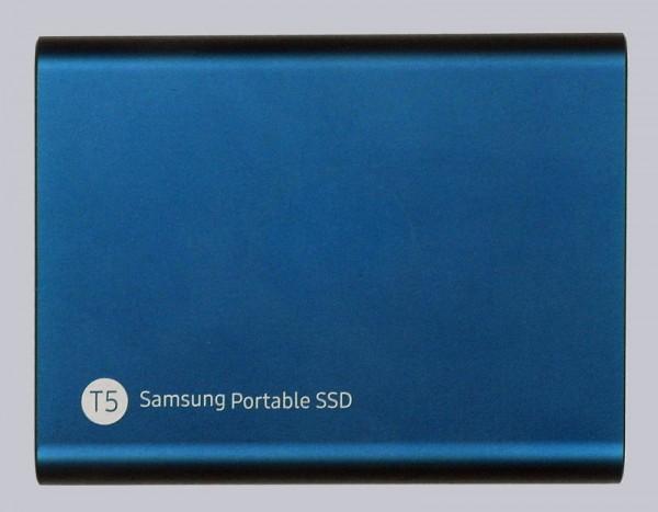 samsung_t5_portable_500gb_ssd_7