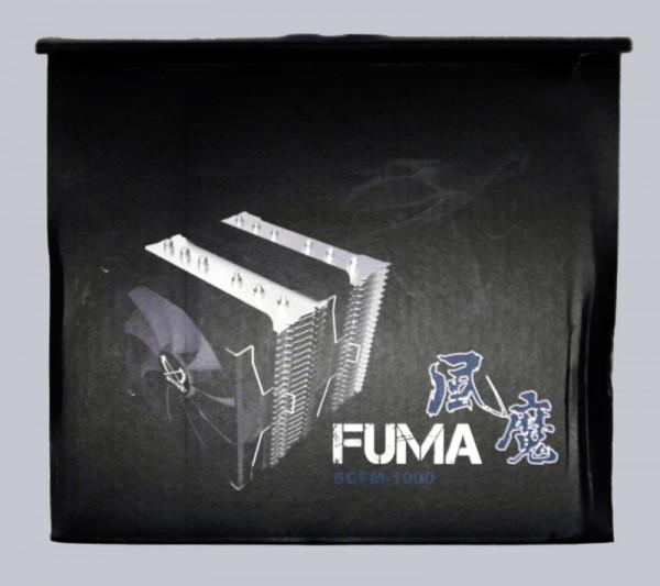 scythe_fuma_3