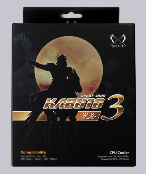 scythe_kabuto_3_1
