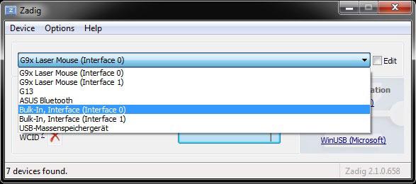 generic rndis driver download htc hd2