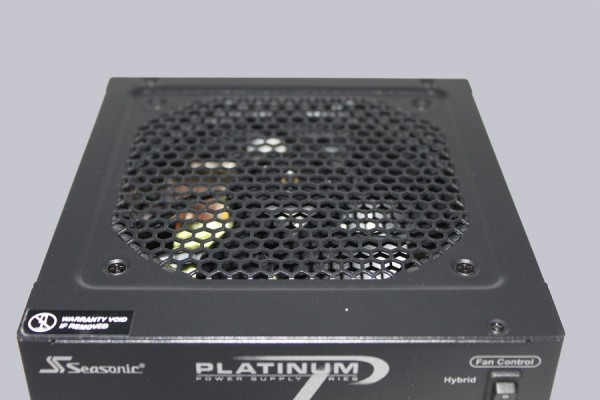 seasonic_platinum_760w_4