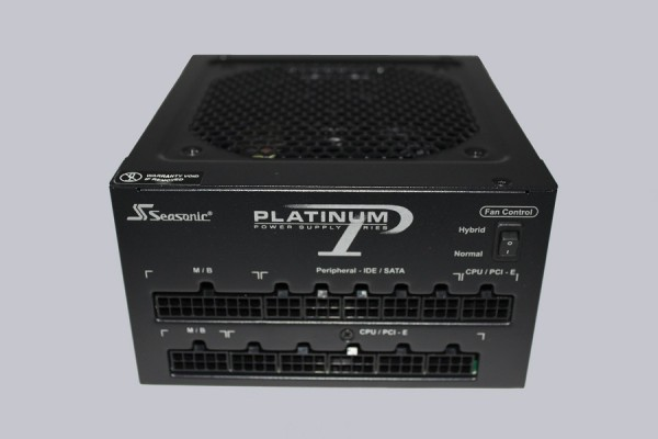 seasonic_platinum_760w_5