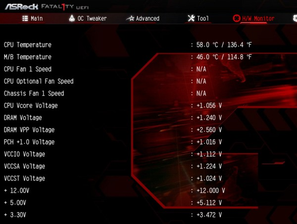 streacom_fc8_alpha_itx_27