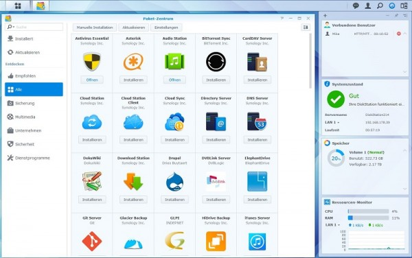 synology_ds214_plus_16