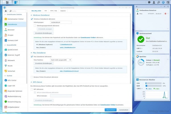 synology_ds214_plus_17