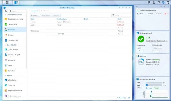 synology_ds214_plus_18