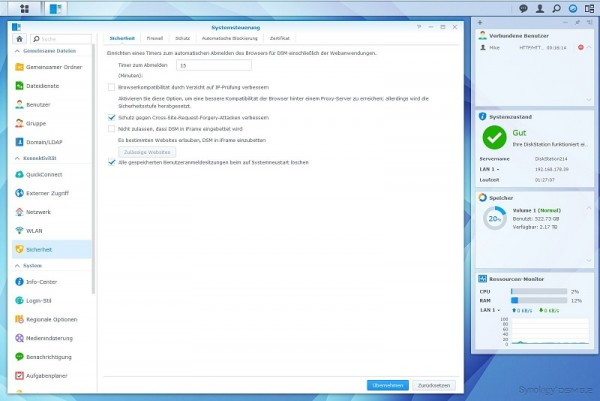 synology_ds214_plus_20