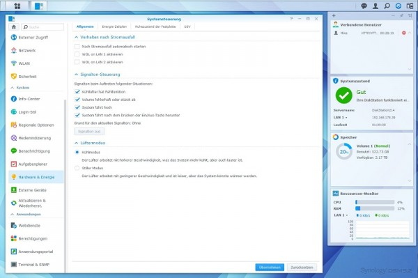 synology_ds214_plus_23