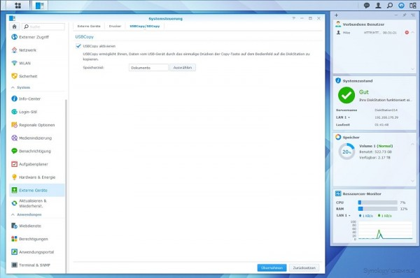 synology_ds214_plus_24