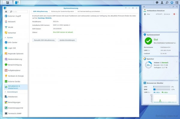 synology_ds214_plus_25