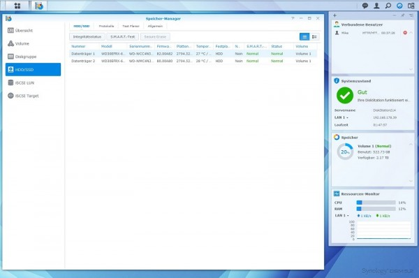 synology_ds214_plus_26