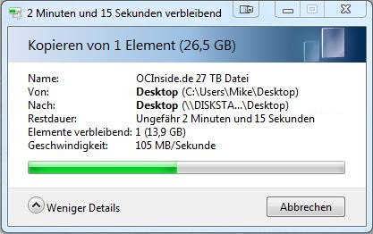 synology_ds214_plus_29