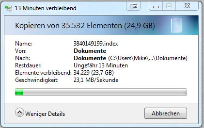 synology_ds214_plus_30
