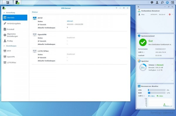 synology_ds214_plus_31