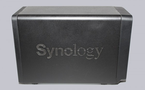 synology_ds214_plus_7